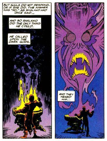 File:Dark Gods of Atlantis 001.jpg