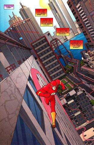 File:Flash Wally West 0162.jpg