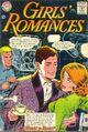 Girls' Romances Vol 1 100