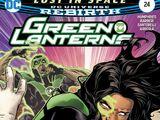 Green Lanterns Vol 1 24