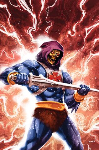 File:He-Man The Eternity War Vol 1 10 Textless.jpg