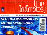 Intimates Vol 1 9