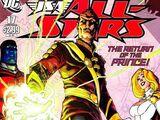JSA All-Stars Vol 1 17