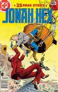 Jonah Hex v.1 17