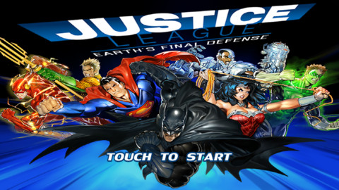 File:Justice League Earths Final Defense 001.jpg