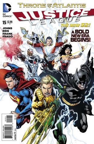File:Justice League Vol 2 15.jpg