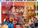 Justice League of America Vol 2 7