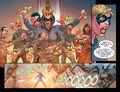 Kara Zor-El Injustice The Regime 005