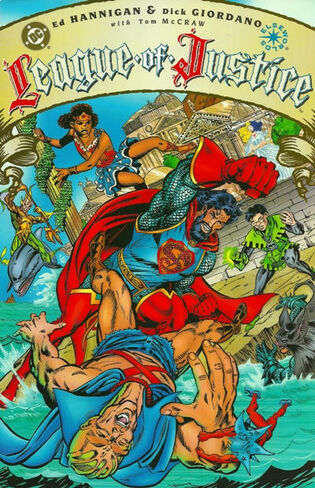 File:League of Justice Vol 1 2.jpg