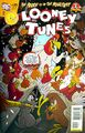 Looney Tunes Vol 1 186