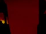 Ron-Karr (Legion of Super-Heroes TV Series)