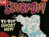 Scooby-Doo Vol 1 71