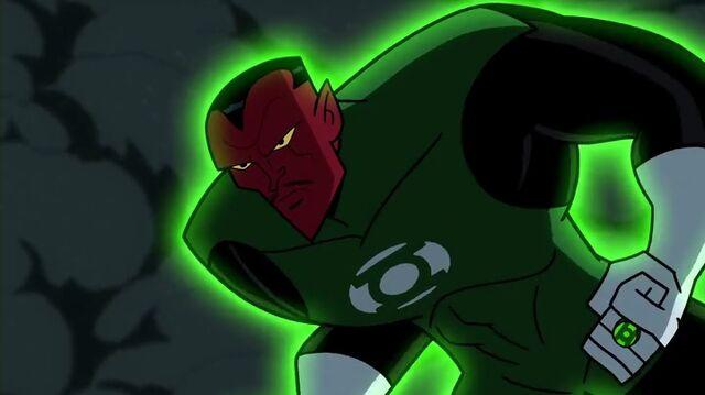File:Sinestro bb1.jpg