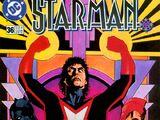Starman Vol 2 36