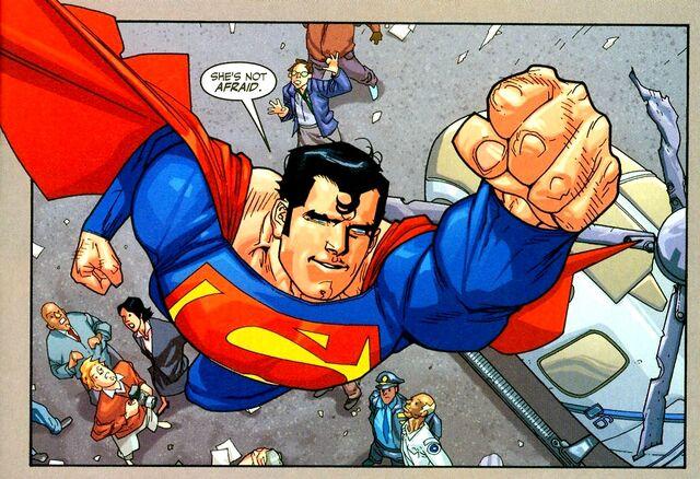 File:Superman 0134.jpg
