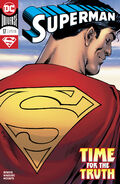 Superman Vol 5 17