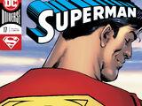 Superman Vol 5 17