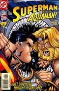 Superman v.2 162