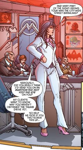 File:Tara Battleworth Prime Earth 0001.jpg