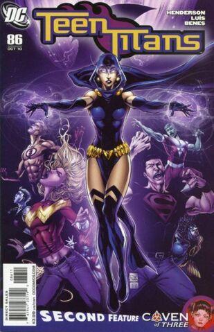File:Teen Titans Vol 3 86.jpg