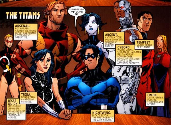 File:Titans 18.jpg