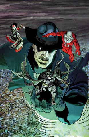 File:Trinity of Sin Phantom Stranger Vol 1 11 Textless.jpg