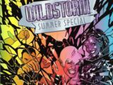 Wildstorm Summer Special Vol 1 1