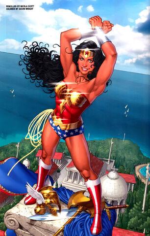 File:Wonder Woman 0043.jpg
