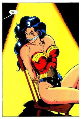 File:Wonder Woman 0173.jpg