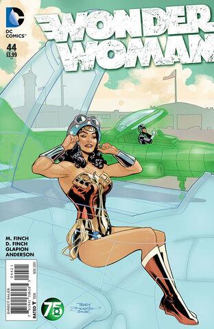 File:Wonder Woman Vol 4 44 Green Lantern 75th Anniversary Variant.jpg