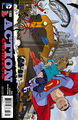 Action Comics Vol 2 37 Cooke Variant.jpg