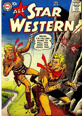 File:All-Star Western Vol 1 99.jpg