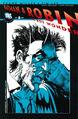 All Star Batman and Robin, the Boy Wonder Vol 1 8 RRP Variant.jpg
