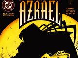 Azrael Vol 1 9
