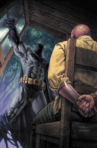 File:Batman 0505.jpg