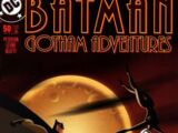 Batman: Gotham Adventures Vol 1 50