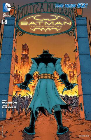 File:Batman Incorporated Vol 2 5 Combo.jpg