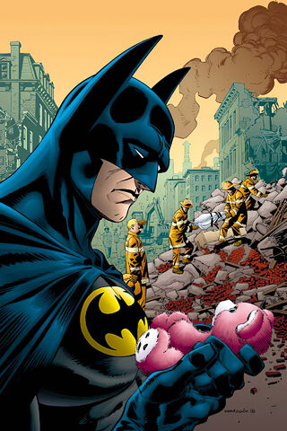 File:Batman Vol 1 558 Textless.jpg