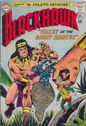 Blackhawk Vol 1 193
