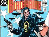 Blackhawk Vol 1 257