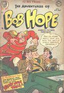 Bob Hope 8