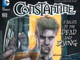 Constantine Vol 1 23