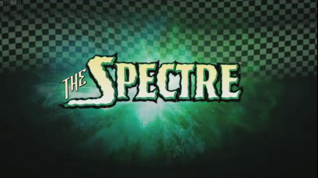 File:DC Showcase Spectre Title.png