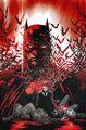 Detective Comics Vol 2 27 Textless Fabok Variant