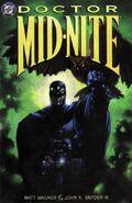 Doctor Mid-Nite 1