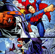 Earth-9 Superman 03