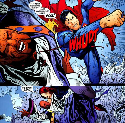 File:Earth-9 Superman 03.jpg