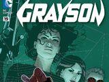 Grayson Vol 1 19