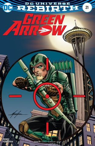 File:Green Arrow Vol 6 21 Variant.jpg