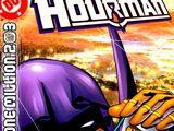Hourman Vol 1 12